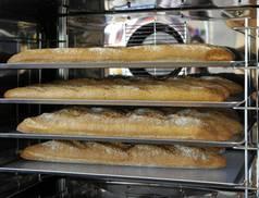 Beleuchtung Bäckerei Verkaufsraum | Energiesparen In Der Backerei Konkrete Massnahmen